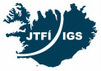 The Icelandic Geotchnical Society