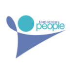 11-ая ежегодная Конференция по проблемам бедности и социальной защиты (PSPC 2018)