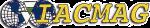 15-я Международная конференция Международной ассоциации компьютерных методов и достижений в области геомеханики (IACMAG)