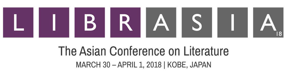 IAFOR - The International Academic Forum