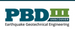 PBD-III Vancouver 2017 — The 3rd International Conference on Performance Based Design in Earthquake Geotechnical Engineering