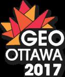70-я конференция ГеоОттава 2017