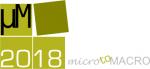 Симпозиум «Математическое моделирование в механике грунтов от микро до макро» (Micro2Macro)
