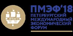 Фонд «Росконгресс»