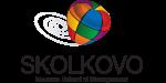 Презентация программы Стартап Академия СКОЛКОВО и экспресс-оценка проектов
