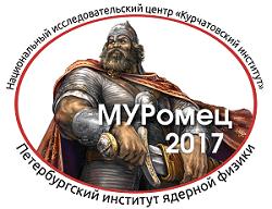 НИЦ «Курчатовский институт»
