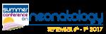 3-я летняя конференция по неонатологии в Провансе