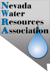 Nevada Water Resources Association