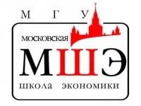 Московский государственный университет имени М.В.Ломоносова, Московская школа экономики (факультет)