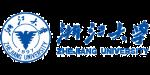 5-я Международная конференция GeoChina 2018