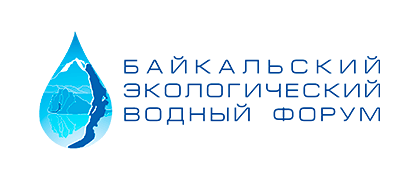 Правительство Иркутской области; Сибирское отделение РАН