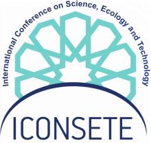 iconsete2017