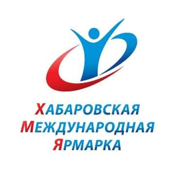 "ООО ""Хабаровская Международная Ярмарка"""