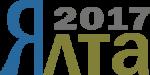 Всероссийская конференция «Теплофизика и физическая гидродинамика»