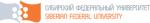 Всероссийская научно-техническая конференция с международным участием «Современные проблемы радиоэлектроники»