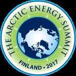 Международная конференция «Arctic Energy Summit 2017»