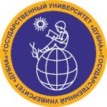 Международная научно-практическая конференция «Институциональные и финансовые механизмы становления цифровой экономики»