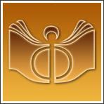 Институт философии РАН и Культурный центр «Покровские ворота»