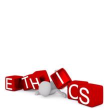 Публикационная этика