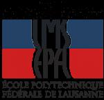 International Symposium on Energy Geotechnics (SEG 2018)
