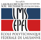 Swiss Federal Institute of Technology in Lausanne (EPFL)