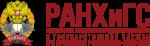 Всероссийская заочная научно-практическая конференция студентов и магистрантов «Новые стратегические направления в правовом регулировании деятельности публичной власти»