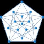 XII Международная научно-практическая конференция «Современные сложные системы управления»