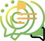 Международная научно-практическая конференция «Обнаружение заимствований – 2017»
