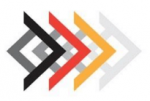Международная научная конференция «Специфика этнических миграционных процессов на территории Центральной Сибири в XX-XXI веках: опыт и перспективы»