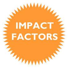 Импакт-фактор, Конференция
