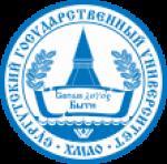 Конференция «Всемирная инициатива CDIO в российском образовательном пространстве»