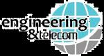 Международная конференция «Инжиниринг & Телекоммуникации» En&T 2017