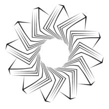Scholarpedia, Научная статья