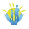 Институт охраны здоровья детей и подростков Национальной академии медицинских наук Украины