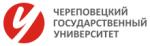 Межрегиональная научно-практическая конференция «Социология – городу и региону»