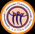 Международная научно-практическая конференция «Психологические практики в российском образовании: инновационный ракурс»