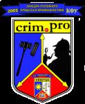 Международная научно-практическая конференция студентов, курсантов и магистрантов «Организационное, процессуальное и криминалистическое обеспечение уголовного производства»