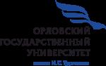 Международная научно-практическая конференция «Трансляционная медицина»