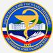 Республиканская научно-практическая конференция «Актуальные вопросы пульмонологии»