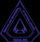 IX Международная научная конференция «Кинетика и механизм кристаллизации. Кристаллизация и материалы нового поколения»