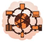 Высшая школа информационных технологий и автоматизированных систем Северного (Арктического) федерального университета имени М.В. Ломоносова