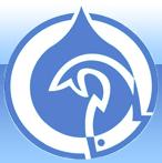 Всероссийская научная конференция «Волга и ее жизнь»
