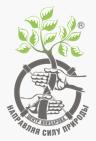 Международная научно-практическая конференция «Илизаровские чтения»