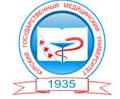 Всероссийская научная конференция «Университетская наука: взгляд в будущее»