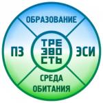 Международная научно-практическая конференция «Трезвость – КУРС России»