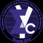 XIII Международная научная конференция «Проблемы сольватации и комплексообразования в растворах»