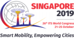26th World Congress on Intelligent Transport Systems 2019