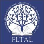 Ежегодная 8-я международная конференция по вопросам преподавания иностранных языков и Прикладной лингвистики (FLTAL 2018)