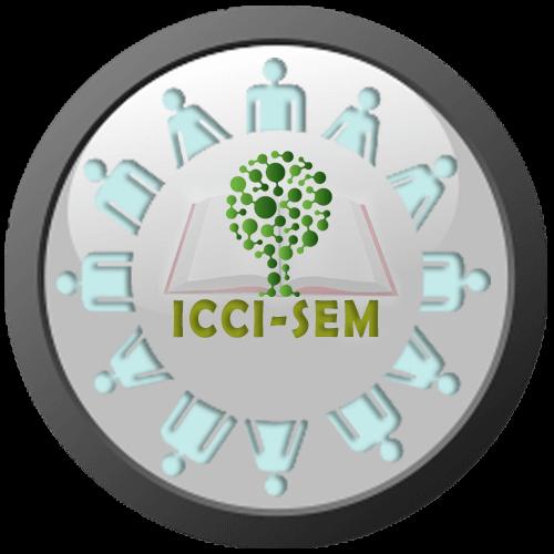 ICCI-SEM