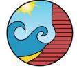 РГ «Морские берега» Совета РАН по проблемам Мирового океана и Мурманский арктический государственный университет (МАГУ)